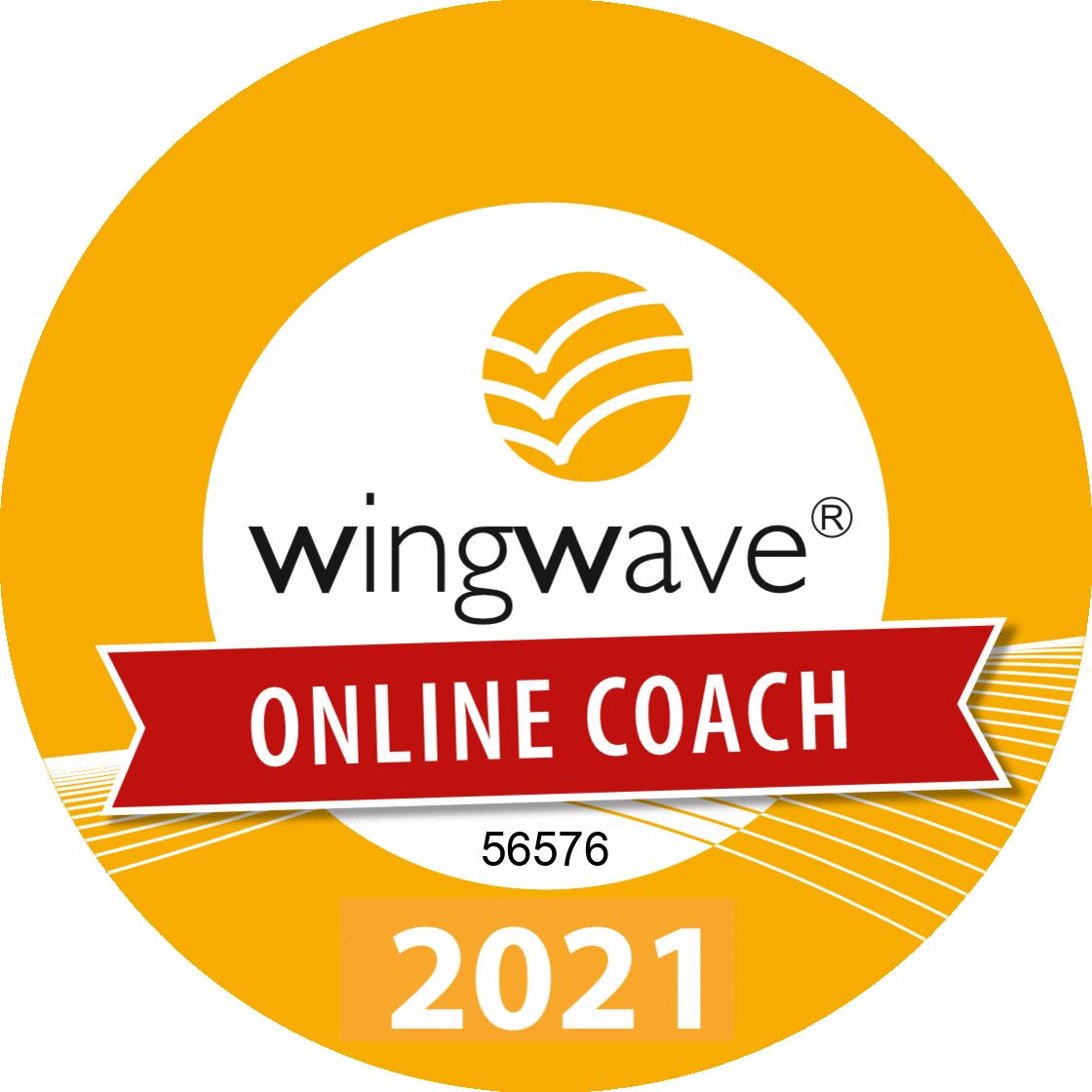 Zertifizierte Online-Coaching-Ausbildung